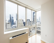 1 Bedroom, Murray Hill Rental in NYC for $4,125 - Photo 2