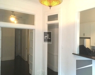3 Bedrooms, Central Slope Rental in NYC for $5,750 - Photo 1