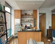 2 Bedrooms, Boerum Hill Rental in NYC for $4,545 - Photo 1