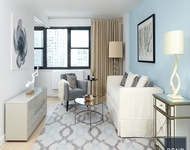3 Bedrooms, Murray Hill Rental in NYC for $7,100 - Photo 2