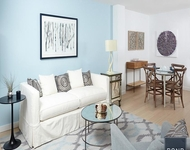 3 Bedrooms, Murray Hill Rental in NYC for $7,100 - Photo 1