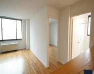 3 Bedrooms, Gramercy Park Rental in NYC for $6,595 - Photo 2