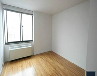 3 Bedrooms, Gramercy Park Rental in NYC for $6,595 - Photo 1