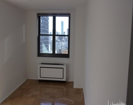 2 Bedrooms, Upper East Side Rental in NYC for $3,250 - Photo 2