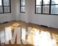 Studio, Gramercy Park Rental in NYC for $3,700 - Photo 1