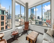3 Bedrooms, Tribeca Rental in NYC for $5,450 - Photo 1