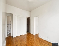 1 Bedroom, Central Harlem Rental in NYC for $1,550 - Photo 2