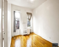 1 Bedroom, Central Harlem Rental in NYC for $1,550 - Photo 1