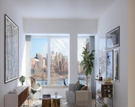 2 Bedrooms, Financial District Rental in NYC for $4,913 - Photo 1