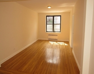 2 Bedrooms, Murray Hill Rental in NYC for $2,200 - Photo 1