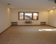 2 Bedrooms, South Slope Rental in NYC for $3,300 - Photo 1