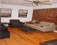 2 Bedrooms, South Slope Rental in NYC for $3,200 - Photo 2