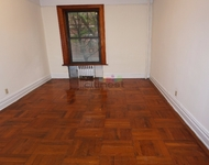 2 Bedrooms, South Slope Rental in NYC for $2,295 - Photo 1