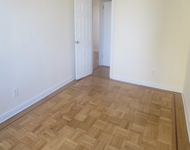 1 Bedroom, Clinton Hill Rental in NYC for $2,395 - Photo 2