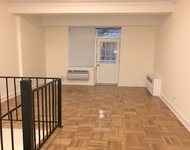 2 Bedrooms, Chelsea Rental in NYC for $4,575 - Photo 2