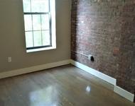 Room, Bushwick Rental in NYC for $849 - Photo 1