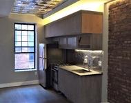 Room, Bushwick Rental in NYC for $849 - Photo 2