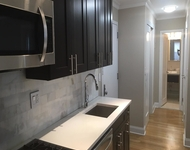 2 Bedrooms, Tribeca Rental in NYC for $4,895 - Photo 2