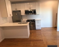 2 Bedrooms, West Village Rental in NYC for $3,996 - Photo 1
