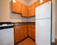 2 Bedrooms, Concourse Rental in NYC for $1,800 - Photo 2