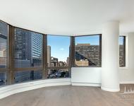 3 Bedrooms, Kips Bay Rental in NYC for $6,300 - Photo 1