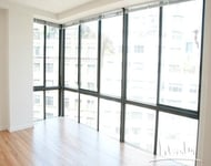 4 Bedrooms, Sutton Place Rental in NYC for $6,995 - Photo 1