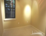 5 Bedrooms, Alphabet City Rental in NYC for $7,000 - Photo 2