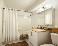 3 Bedrooms, Newport Rental in NYC for $4,970 - Photo 1
