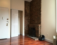 1 Bedroom, Gramercy Park Rental in NYC for $2,375 - Photo 1
