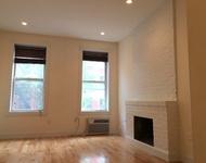 Studio, Gramercy Park Rental in NYC for $1,950 - Photo 1