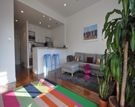 1 Bedroom, Lower East Side Rental in NYC for $4,250 - Photo 1
