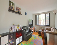 2 Bedrooms, Two Bridges Rental in NYC for $3,375 - Photo 2