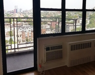 1 Bedroom, South Slope Rental in NYC for $2,495 - Photo 1