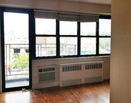 1 Bedroom, South Slope Rental in NYC for $2,495 - Photo 2
