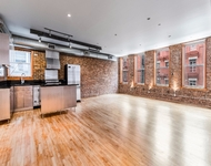 1 Bedroom, Little Italy Rental in NYC for $6,200 - Photo 1