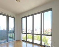 2 Bedrooms, Boerum Hill Rental in NYC for $3,800 - Photo 2