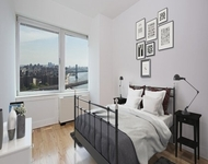 Studio, Financial District Rental in NYC for $2,968 - Photo 1