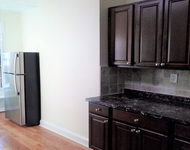 2 Bedrooms, South Slope Rental in NYC for $2,000 - Photo 2