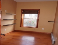 3 Bedrooms, Crown Heights Rental in NYC for $4,200 - Photo 2