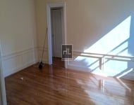 1 Bedroom, Murray Hill Rental in NYC for $1,525 - Photo 2