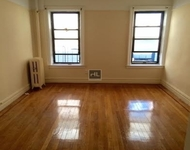 1 Bedroom, Murray Hill Rental in NYC for $1,525 - Photo 1