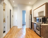 4 Bedrooms, Greenpoint Rental in NYC for $4,994 - Photo 2
