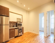 4 Bedrooms, Greenpoint Rental in NYC for $4,994 - Photo 1
