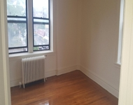 2 Bedrooms, Forest Hills Rental in NYC for $2,700 - Photo 1