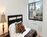 2 Bedrooms, Brooklyn Heights Rental in NYC for $5,120 - Photo 1