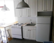 2 Bedrooms, Little Italy Rental in NYC for $3,190 - Photo 2