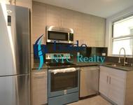 2 Bedrooms, Kensington Rental in NYC for $3,950 - Photo 1