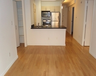 3 Bedrooms, Chelsea Rental in NYC for $5,450 - Photo 1