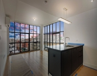 2 Bedrooms, Crown Heights Rental in NYC for $2,888 - Photo 2