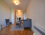 1 Bedroom, Kew Gardens Rental in NYC for $2,100 - Photo 2